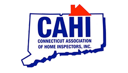 connecticut-association-home-inspectors
