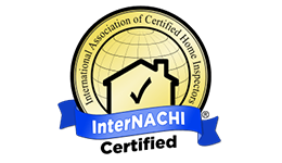 international-association-of-home-inspectors